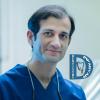 دکتر محمد امین دین پرور